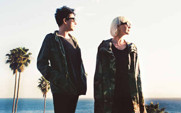 The-Raveonettes2