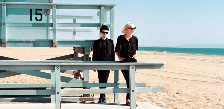 The-Raveonettes4