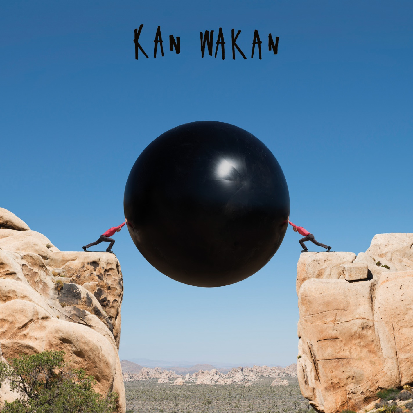 kan-wakan-moving-on