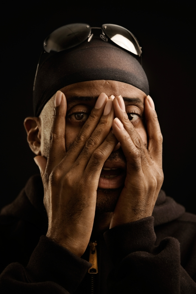 Juan-Atkins-2012