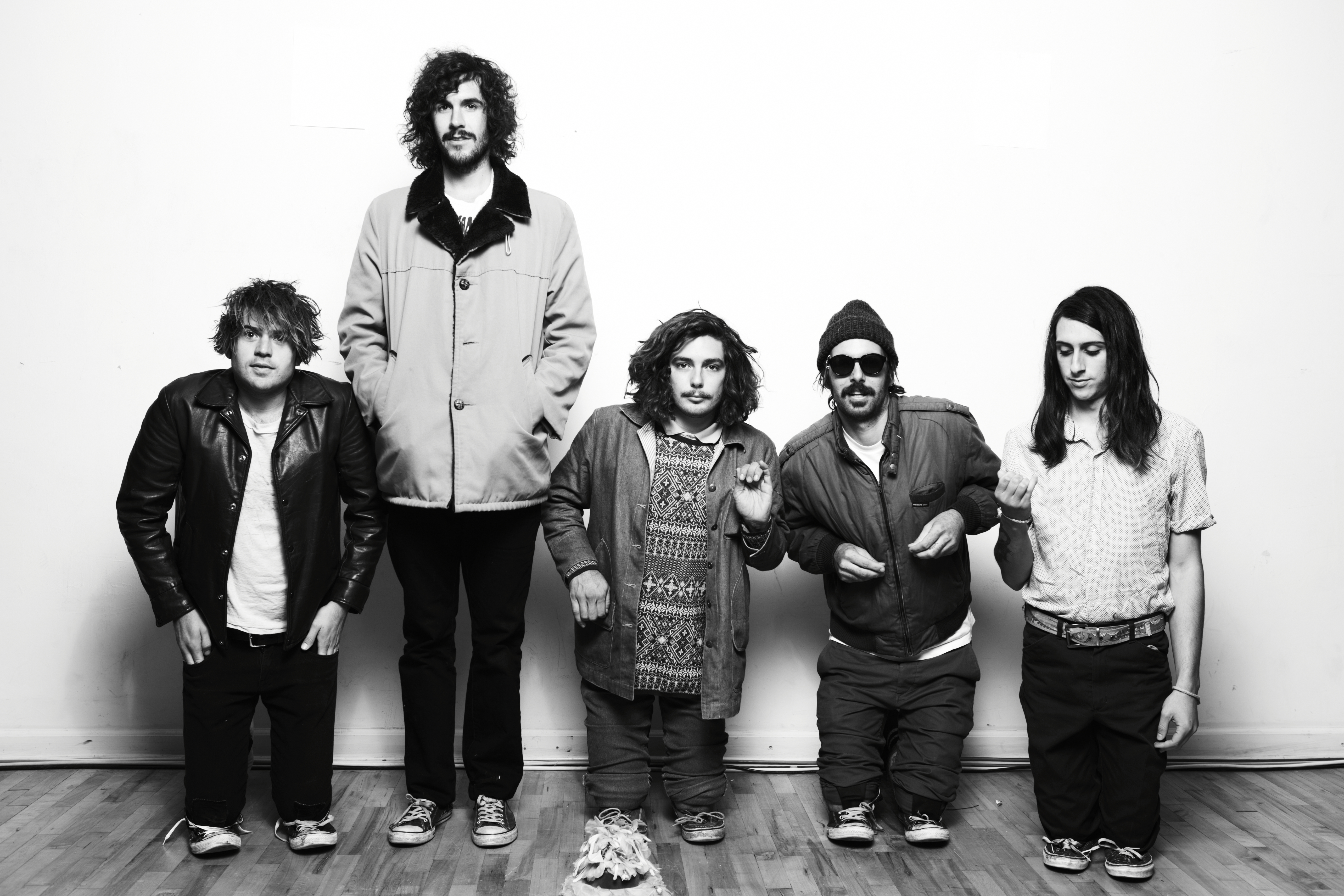 the-growlers1