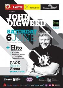 digweed_poster_epil011