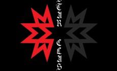 Star Clash Logo