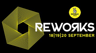 reworksss111444