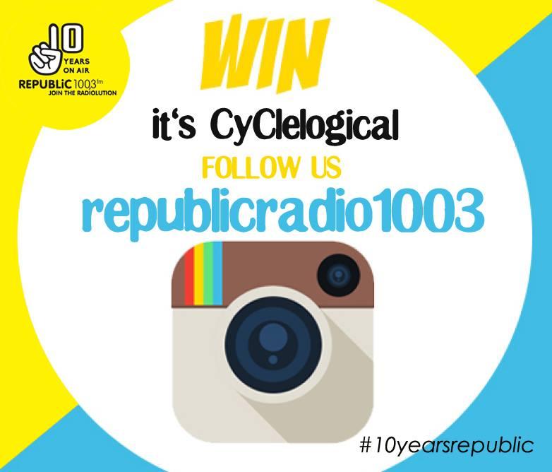 cyclological