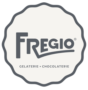 FREGIO_NEW_LOGO_FINAL