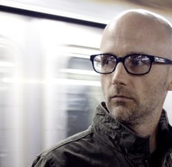 moby-7-1-2013-1