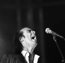 nick-cave-bad-seeds-music