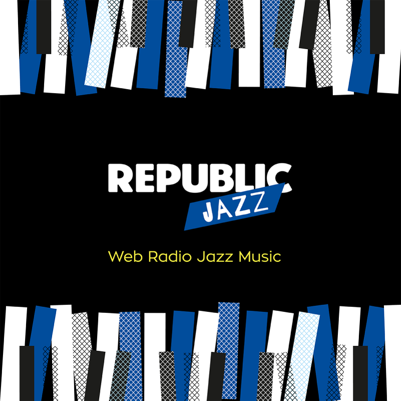 1200Χ1200_RepublicJazz